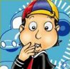 Quico caricatura small.jpg