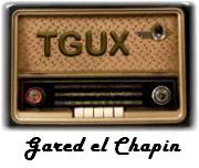 Gared el Chapin