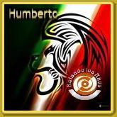 HumbertoRdz