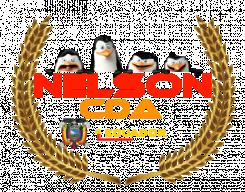 Nelson2244