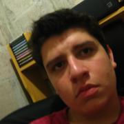 AlfredoR