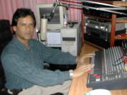 DJ SUPERLOCO