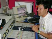agt2008