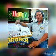 henry muñoz