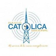Radio Catolica Nacional