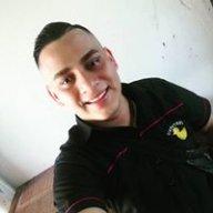 ismael1005