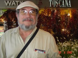 José Laya Mimó