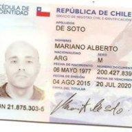 Mariano De Soto