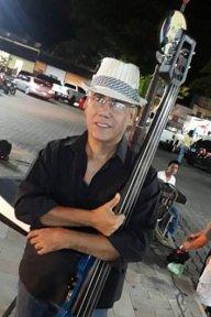 Arturo Cerna